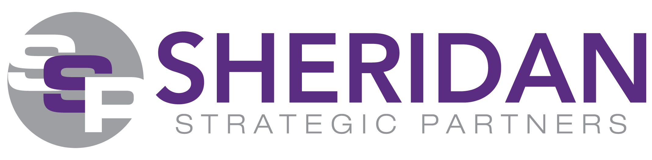 Sheridan Strategic Partners